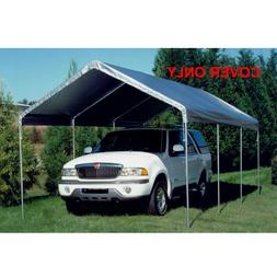 King Canopy 18 x 27 ft. Canopy Replacement Drawstring Carpor