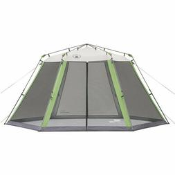 Screen House Outdoor Instant Room Canopy Tent Shelter Shade