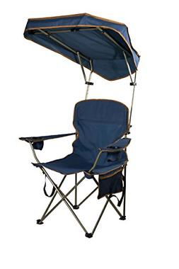 Quik Shade MAX Shade Chair