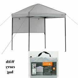 sport canopy Portable Camping Shelter Tent Shade Instant Pop