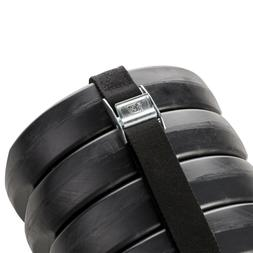 us weight deluxe eco canopy weights