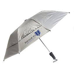 UV-Blocker UV Protection Travel Umbrella