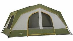 Wenzel Vacation Lodge - Medium - Cabin Style - 7 Person Capa