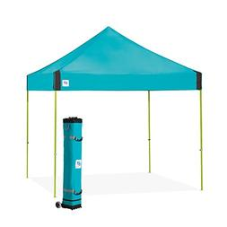 Vantagetm 10 Ft. W x 10 Ft. D Canopy, Splash