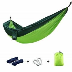 Waterproof Camping UV Protection Canopy Tent Tarp Shelter Be