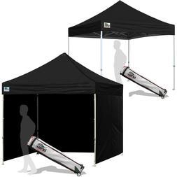 Waterproof  EZ Pop Up Canopy 10x10 Outdoor Commercial Party